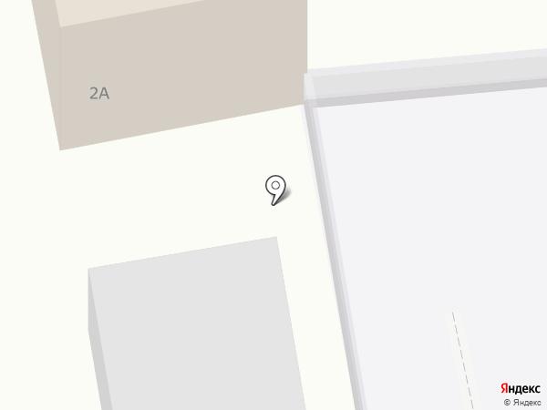 Ka4alka на карте Тольятти