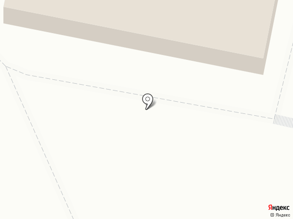 Елисеич на карте Тольятти
