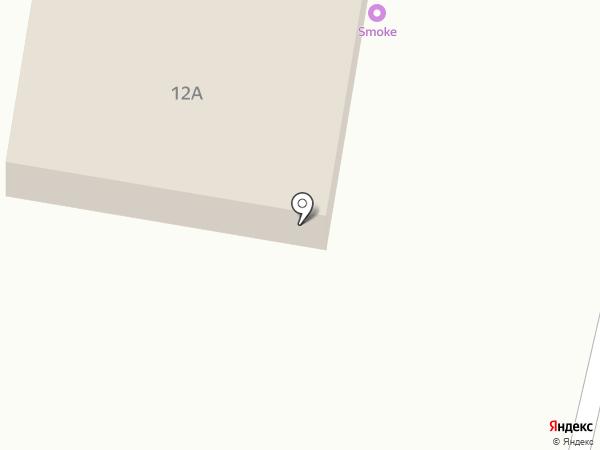 Dobra Znacka на карте Тольятти