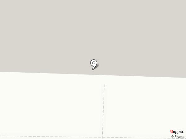ПрофМонтаж+ на карте Тольятти