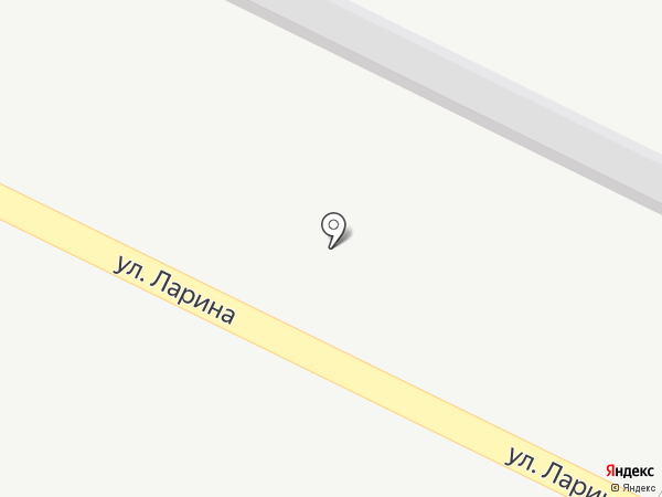 ЛомПоволжье на карте Тольятти