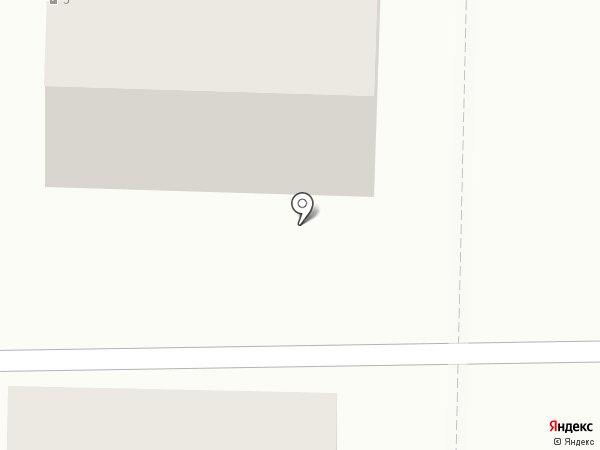 Прайд на карте Жигулёвска