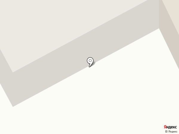 Столовая с отделом кулинарии на карте Дороничей