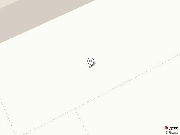 Парикмахерская на карте Дороничей