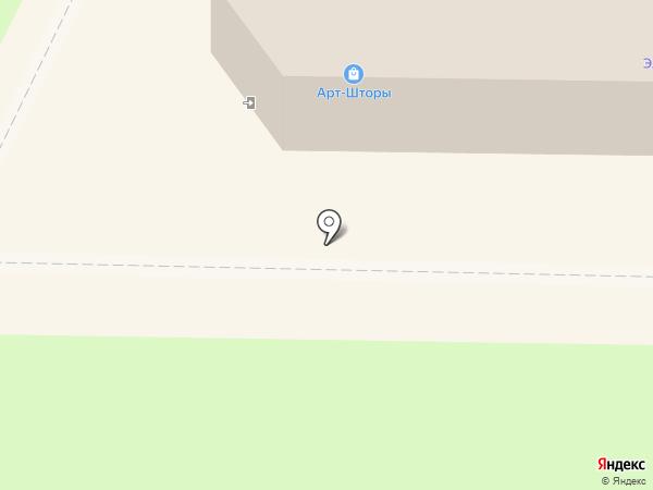 Ваше хобби на карте Жигулёвска