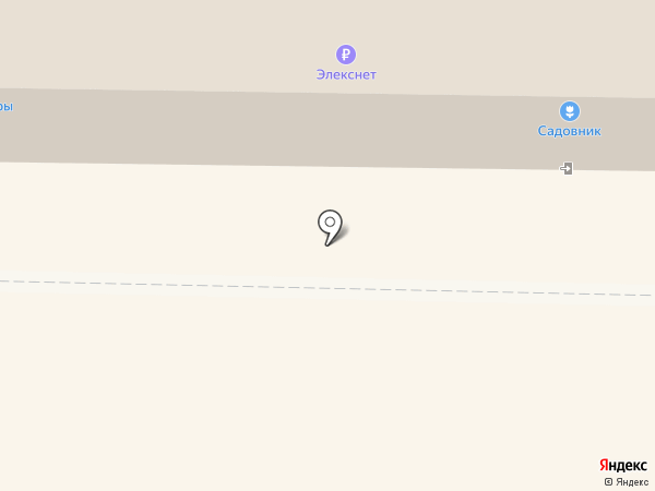 Аптека низких цен на карте Жигулёвска