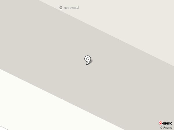 Из рук в руки на карте Жигулёвска