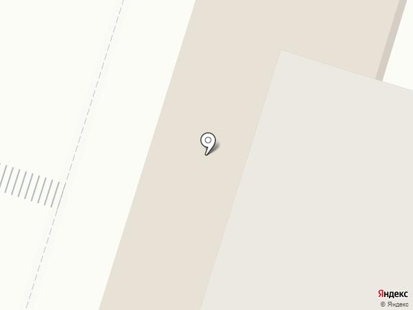 Фотолавка на карте Тольятти
