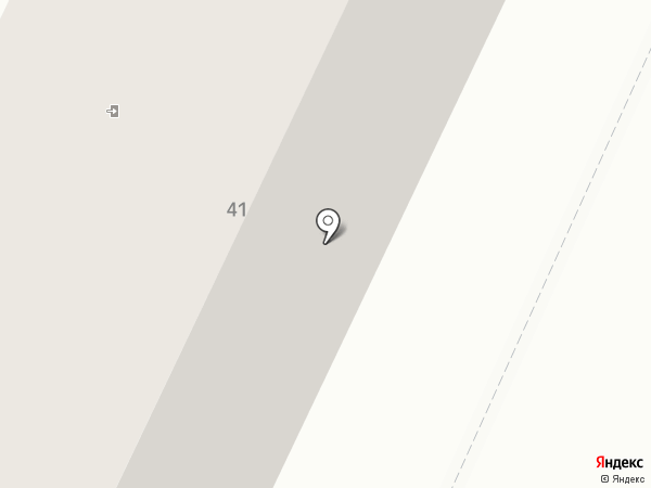 ИнфоЛада на карте Жигулёвска