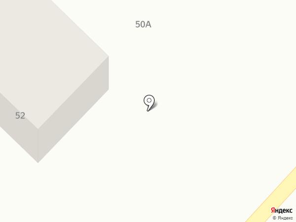 Qiwi на карте Васильевки