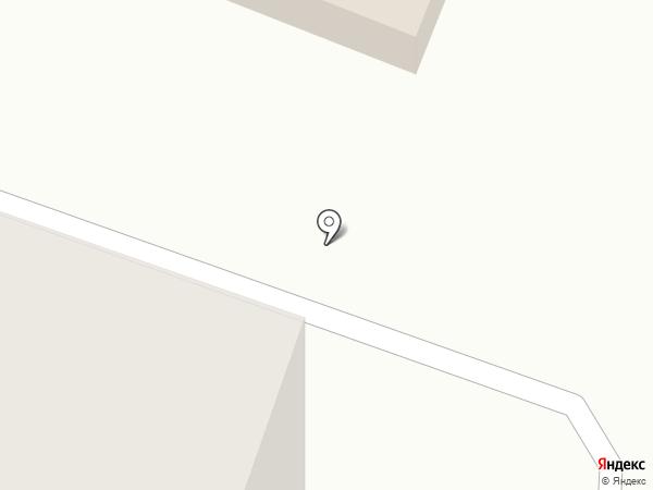 Наталья на карте Жигулёвска