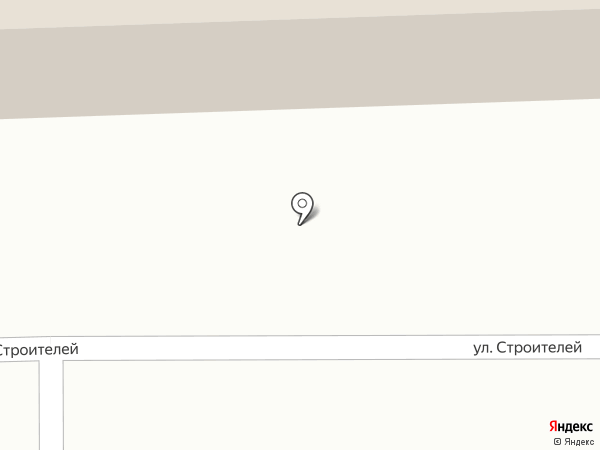 Qiwi на карте Гирсово