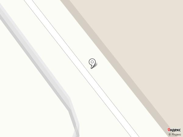 Центр технического осмотра транспорта на карте Кирова