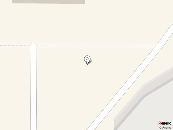 Доброе село на карте Кирова
