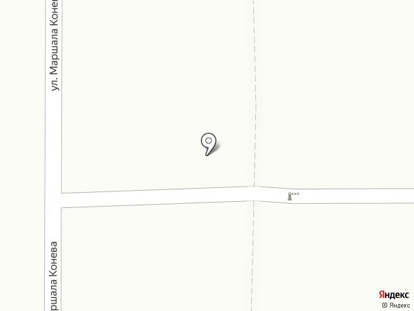 Яша на карте Кирова