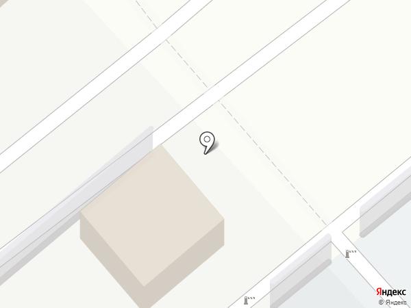 Аиша на карте Кирова