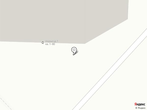 Велес на карте Кирова
