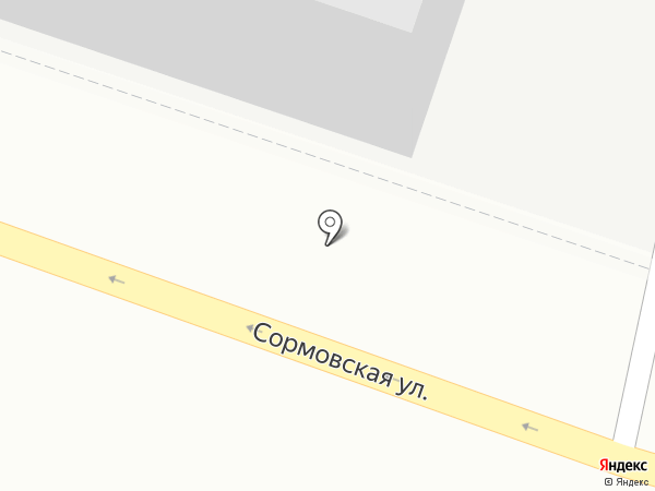 GranitLux на карте Кирова