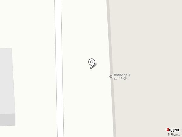 Лепсе-Сеть на карте Кирова
