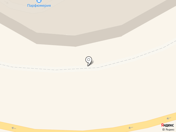 RG 512 на карте Кирова