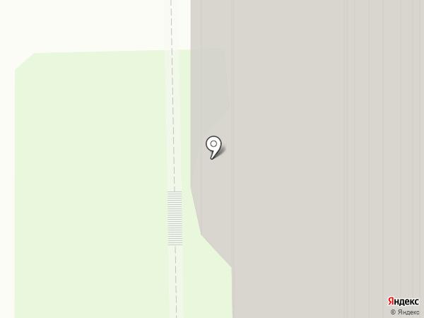Платежный терминал, Сбербанк, ПАО на карте Кирова