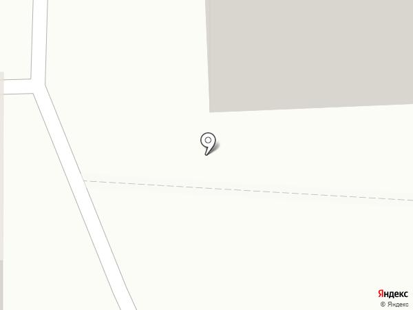 Истра на карте Кирова