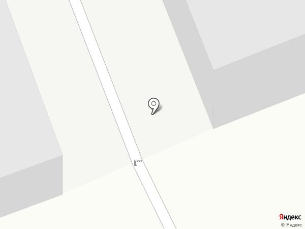 Кабельные Системы на карте Кирова