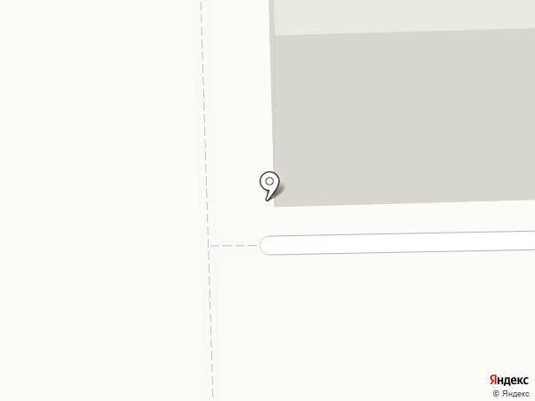 burda на карте Кирова