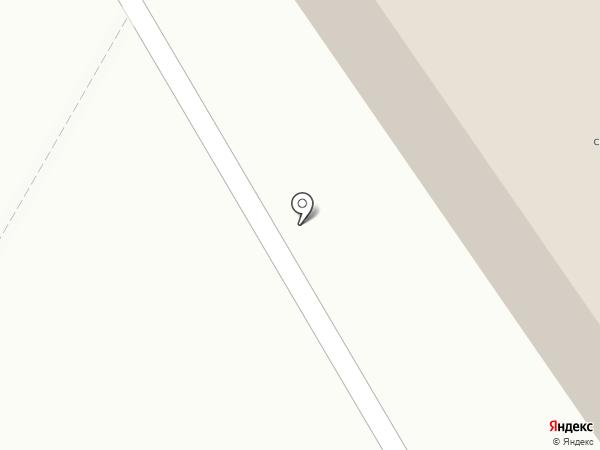 КамераПлюс на карте Кирова