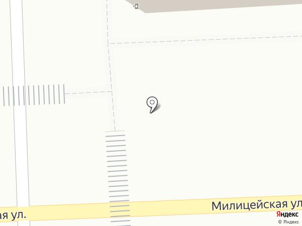 Экспресс-Офис на карте Кирова