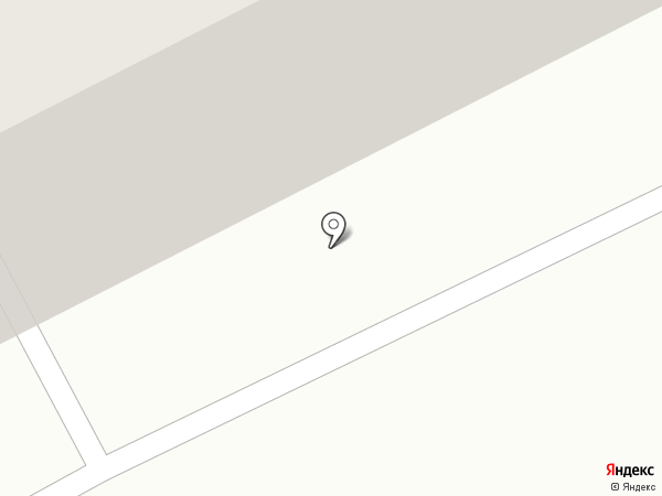 Неудержимые на карте Кирова