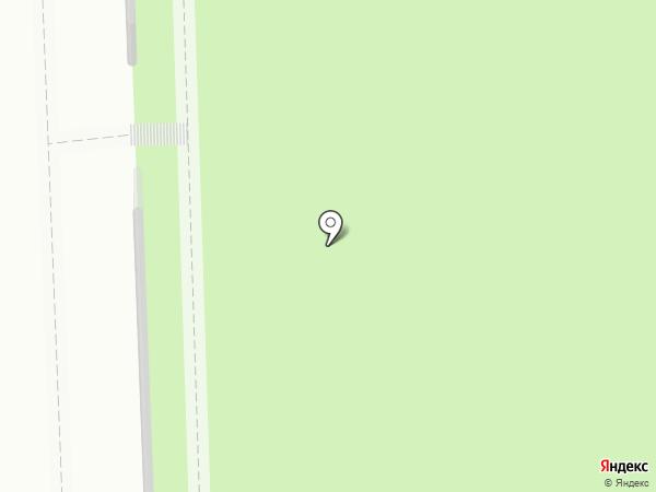Sheikh Sultan на карте Кирова