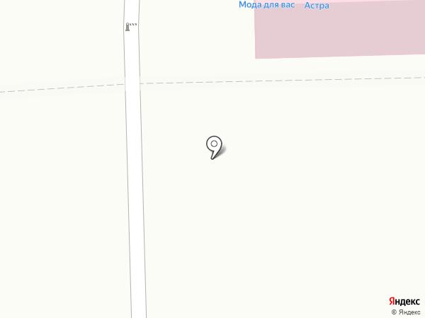 DisKids на карте Кирова