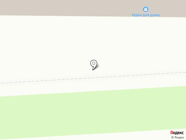 Идеи для дома на карте Кирова