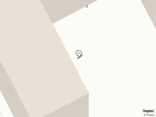 Музей истории медицины Вятского края на карте Кирова