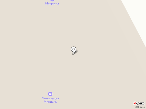 Вятский бриллиант на карте Кирова
