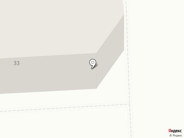Без боли на карте Кирова
