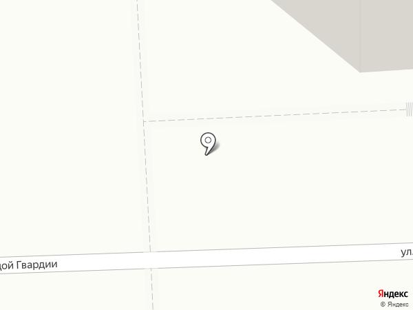 Платежный терминал, КБ Юниаструм банк на карте Кирова