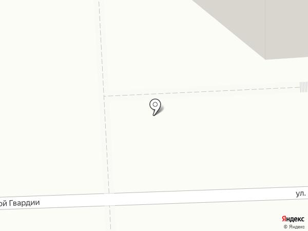 Банкомат, КБ Юниаструм банк, филиал в г. Кирове на карте Кирова