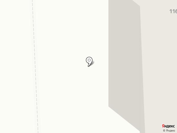 Lacywear на карте Кирова