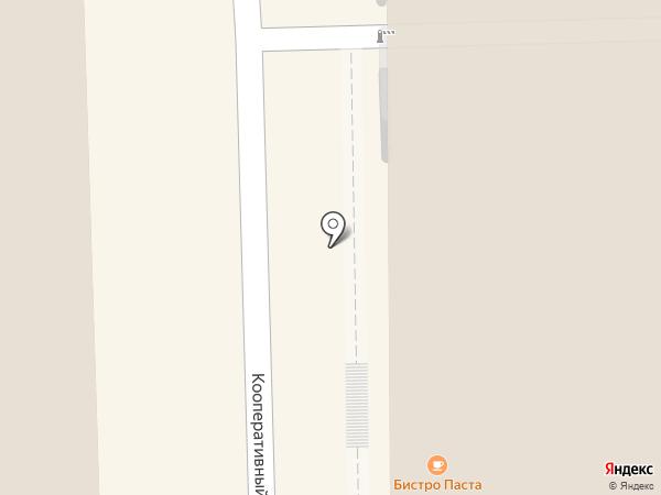 Потенциал на карте Кирова