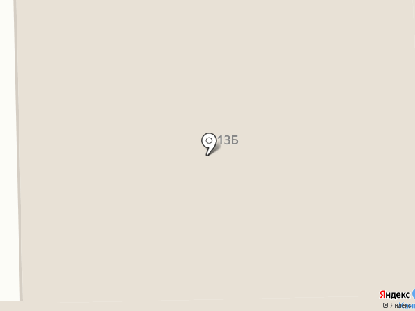 КанцГрад на карте Кирова