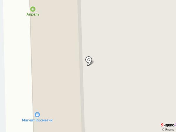 Земский доктор на карте Кирова