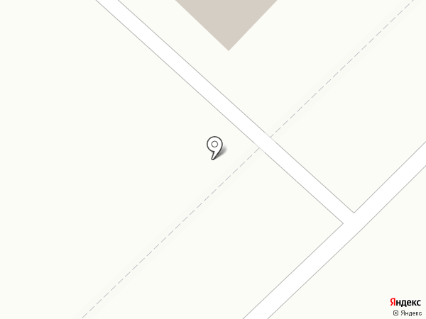 Орто-Доктор на карте Кирова