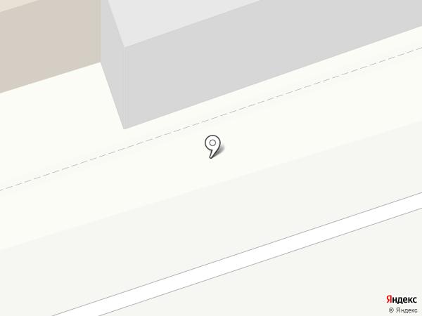 STIHL на карте Кирова