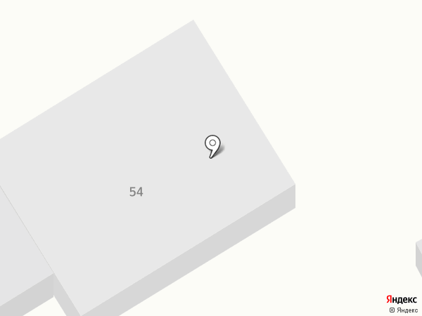 НОВМЕТ на карте Новокуйбышевска