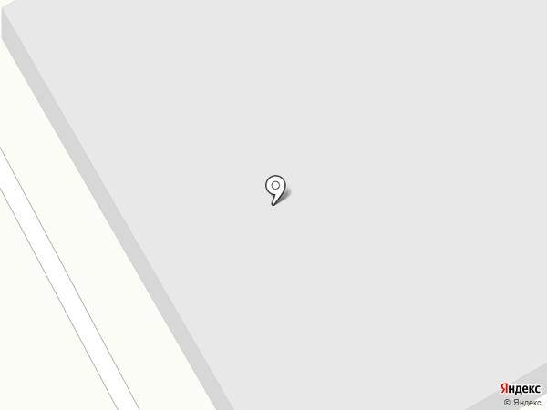 Самарская Сетевая Компания на карте Новокуйбышевска