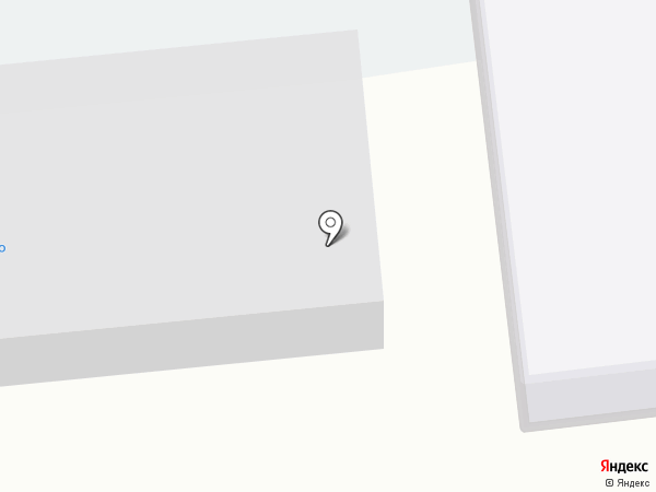 Дом-Авто на карте Новокуйбышевска