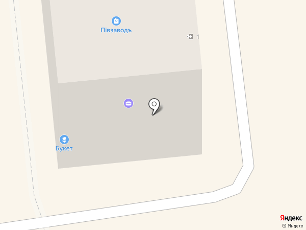 ОМК Крепеж на карте Новокуйбышевска