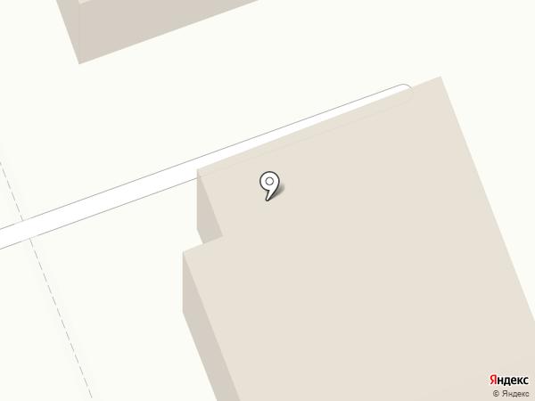 Фонбет на карте Новокуйбышевска